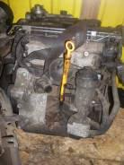 Двигатель для VW Golf IV/Bora 1997-2005