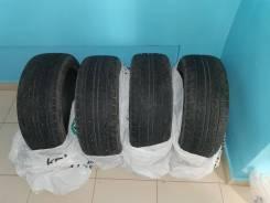 Bridgestone Sporty Style MY-02. летние, б/у, износ 30%