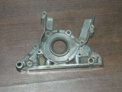 Крышка двигателя передняя VW Golf IV Bora 038103153A