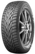 Marshal WinterCraft SUV WS51, 235/65 R17 108T