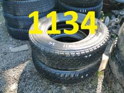 Bridgestone, 215/80 R16