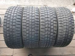 Dunlop Winter Maxx WM01, 215/60R16 95Q