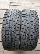 Dunlop Winter Maxx WM02, 215/60R16 95Q
