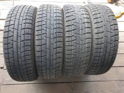Yokohama Ice Guard IG50, 185/70R14