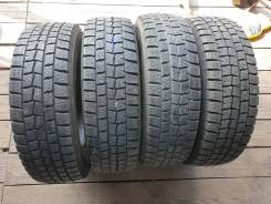 Dunlop Winter Maxx WM01, 185/70R14