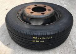 Колесо Mazda Bridgestone Regno GR-9000 195/65 R14