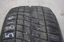 Bridgestone Ice Partner, 195\60R16