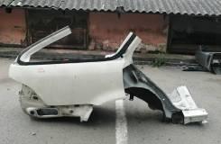 Крыло Honda accord cf6, cf7, cl2, ch9