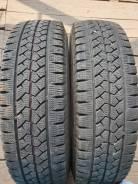 Bridgestone Blizzak VL1, LT195R15