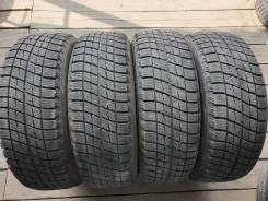 Bridgestone Ice Partner, 205/60R16