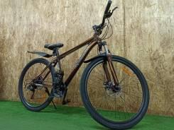 Велосипед Top Rider 27,5