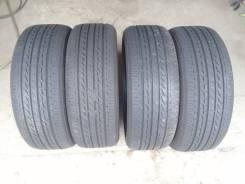 Bridgestone Regno GR-XI, 215/45 R18