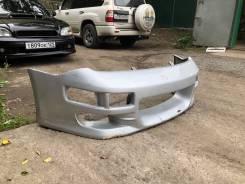Продам передний бампер Trust на Nissan Fairlady 300ZX Z32