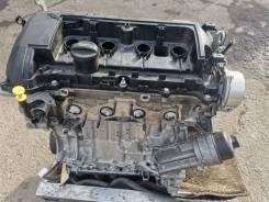 Двигатель Peugeot 308 Peugeot 408 Peugeot 207 Peugeot 208