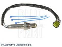 Лямбда-зонд Chevrolet: Kalos 1.2 05 -, Lacetti 1.4 16V, 1.6 05 -, Nubira седан 1.4 05- Daewoo: Kalos 1.2 02 -, Lacetti Blue Print ADG07058