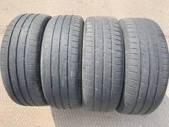 Bridgestone Ecopia EX20, 195/55r16