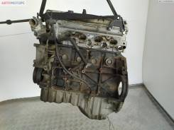 Двигатель Mercedes W203 2001, 2 л, бензин (111951, M111.951)