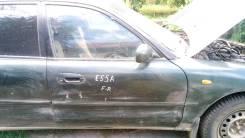 Дверь передняя правая galant E55A