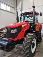YTO X1304. Продам трактор YTO-X1304, 130,00л.с.