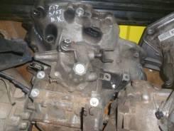 Коробка передач F17 3.55 T (МКПП) для Opel Agila B, Combo C, Corsa D,