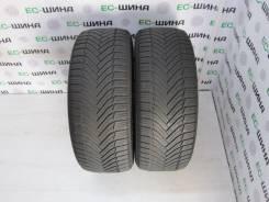 Michelin Alpin 6, 225/50 R17