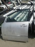 Дверь передняя левая Toyota Ipsum ACM21