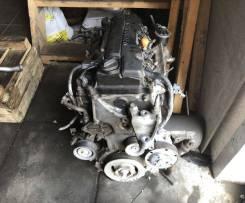 Двигатель R20A9 R20A5 для Honda CR-V IV 2012-