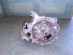 МКПП Mazda Demoi ~Установка с Честной гарантией~