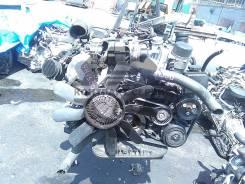Двигатель на Mercedes-BENZ M112.970