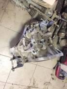 Коробка передач МКПП 6-ст Toyota RAV4 A30