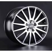 LS Wheels LS 425