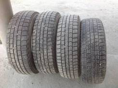 Maxxis SP3 Premitra Ice, 185/65/14