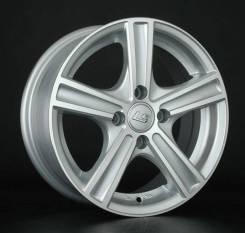 LS Wheels LS 370