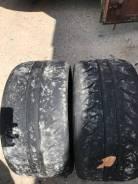 Bridgestone Potenza RE-71R. летние, 2018 год, б/у, износ 30%