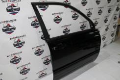 Дверь передняя правая Toyota Kluger/Highlander 01-06г MCU20 в Барнауле