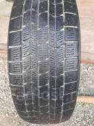 Dunlop, 205/60 R15