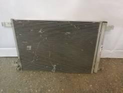 Радиатор кондиционера Skoda Octavia A7 5Q0816411AR 5Q0816411AR