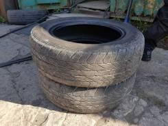 Dunlop Digi-Tyre Eco EC 201, 175/65 R14