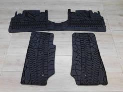 Комплект ковриков салона Jeep 82210166