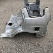 Крыло заднее левое Toyota Corolla Spacio AE111