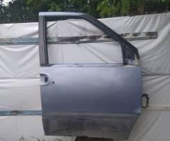 Дверь передняя правая Nissan Vanette Serena KBNC23