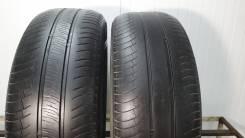 Michelin Energy E3A, 215 60 R16