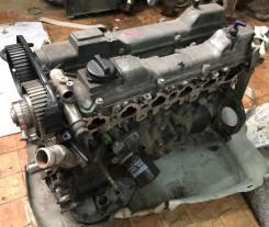 Двигатель 1JZ GE VVT-i