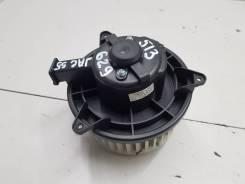 Моторчик вентилятора [JB40026A001Z] для Jac S5 (Eagle) [арт. 513629]