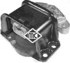 Опора двигателя правая PSA 308 1.6VTi 16V (EP6) Metalcaucho 05197