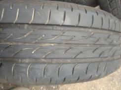 Bridgestone Nextry, 165/65R14