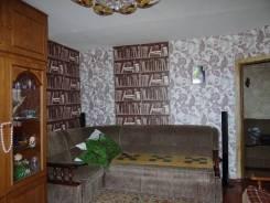 3-комнатная, улица Строительная 5в. доброполье, агентство, 59,6кв.м.