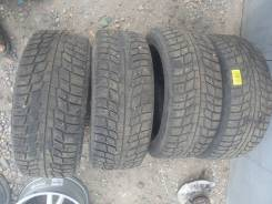 Michelin X-Ice North, 205/55/16
