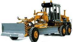 ЧСДМ. Продается автогрейдер а-120, 1 500куб. см.