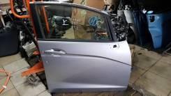 Дверь передняя правая Honda Shuttle 2020г. Gp7
